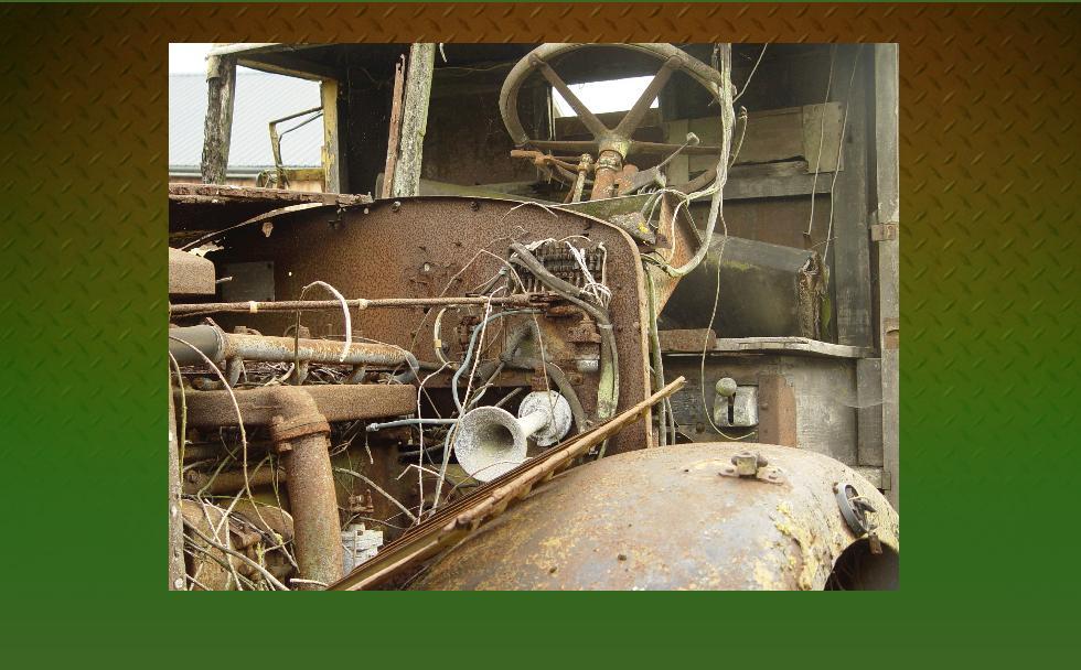 Willeme s10 epave camions restauration vente entretien for Garage restauration voiture ancienne nord